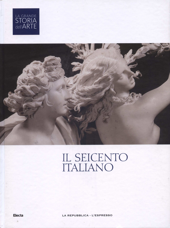 Il Seicento italiano