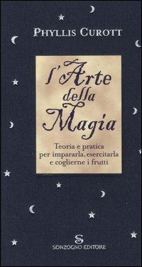 L' arte della magia