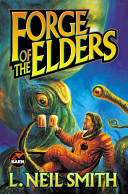 Forge Of The Elders