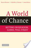 A World of Chance