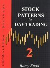 Stock Patterns for Day Trading II