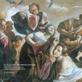 La Galleria dei dipinti antichi della Fondazione della Cassa di Risparmio di Cesena