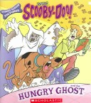Scooby-Doo And the H...