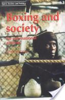 Boxing and Society