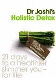 Joshi's Holistic Det...
