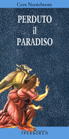 Perduto il Paradiso