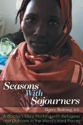 SEASONS W/SOJOURNERS