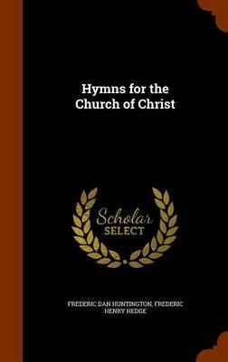 Hymns for the Church...
