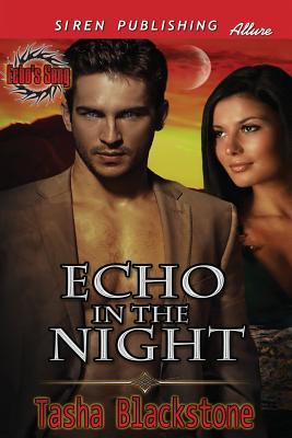 Echo in the Night