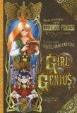 Girl Genius Volume 5