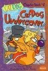 CatDog Undercover