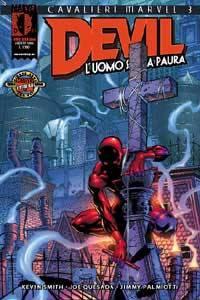 Devil & Hulk n. 064
