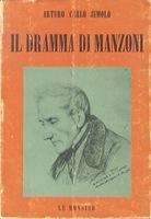 Il dramma di Manzoni