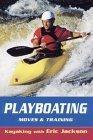 Playboating