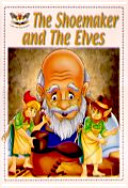 The Shoemaker and The Elves(Light and Easy Readers)