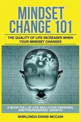 Mindset Change 101