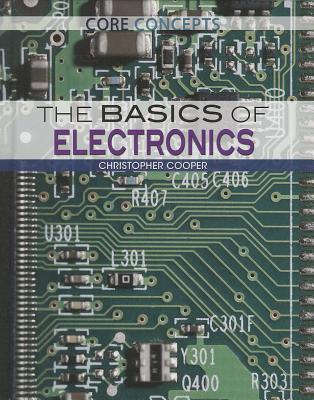 The Basics of Electronics