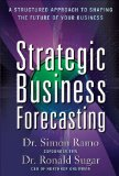 Strategic Forecasting