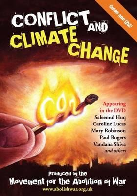 Conflict and Climate Change