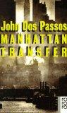 Manhattan Transfer.