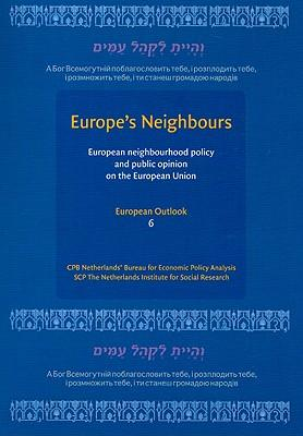 Europe's Neighbors