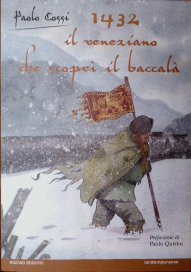 1432. Il veneziano c...