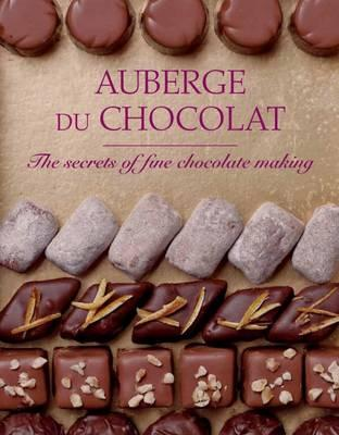 Auberge Du Chocolat