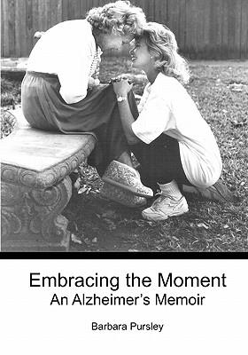 Embracing the Moment