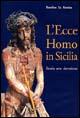 Ecce homo in Sicilia