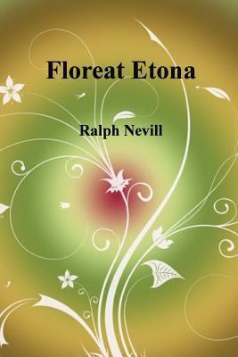 Floreat Etona