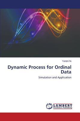 Dynamic Process for Ordinal Data