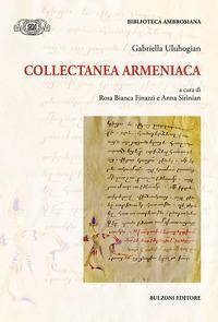 Collectanea Armeniaca