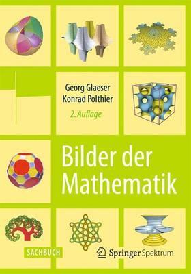 Bilder Der Mathemati...