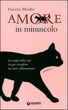 Amore in minuscolo