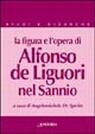 La figura e l'opera di Alfonso de' Liguori nel Sannio