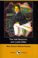 The Hall Bedroom, an...