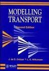 Modelling Transport,...