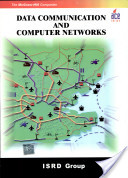 Data Commn And Networks(Isrd)