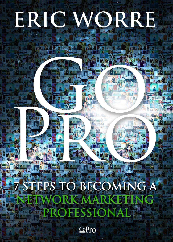 Go Pro
