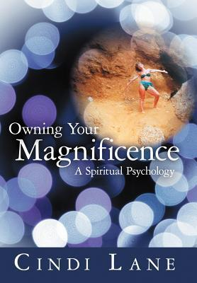 Owning Your Magnificence