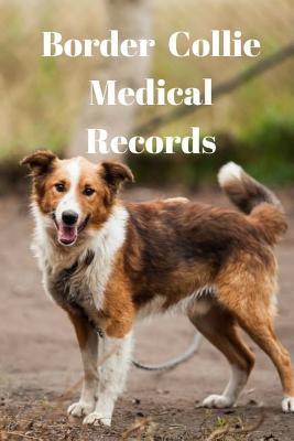 Border Collie Medical Records