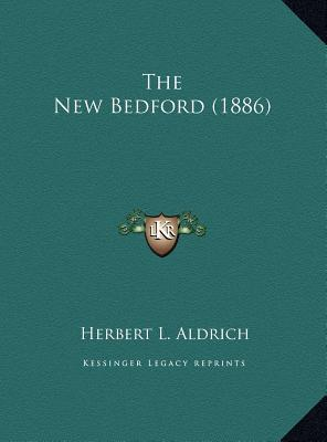 The New Bedford (1886)