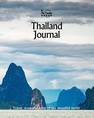 Thailand Journal