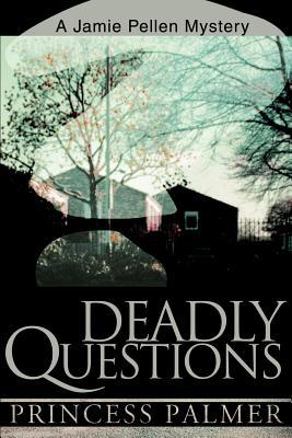 Deadly Questions