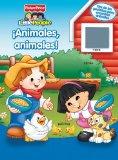 Animales, Animales!
