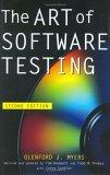 The Art of Software Testing, Second Edition