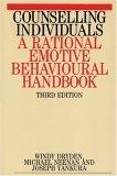 Counselling Individu...