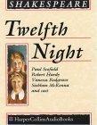 Twelfth Night: Compl...