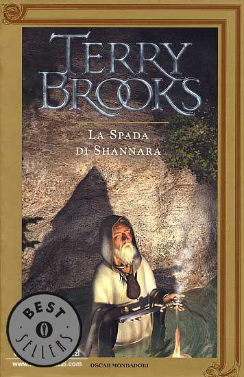 La spada di Shannara