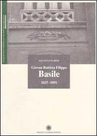 Giovan Battista Filippo Basile